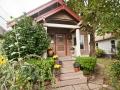 1912 Arts & Crafts bungalow in Portland, Oregon