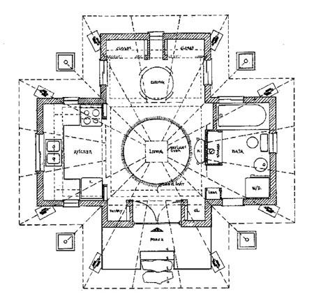 Pleasant Small Wood House Plans Wooden Plans Diy Fort Plans Gilbertambula Largest Home Design Picture Inspirations Pitcheantrous