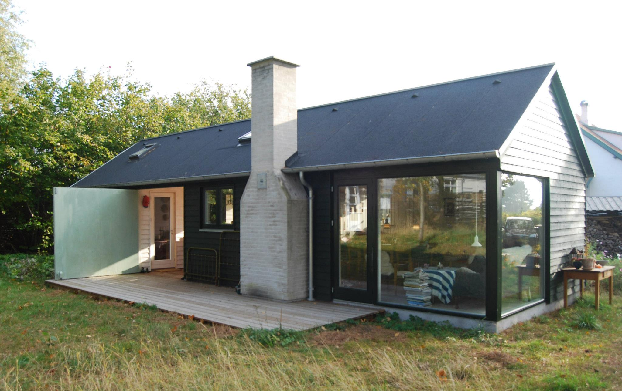 Cool Small Modern House Plans Zionstar Net Find The Best Images Of Largest Home Design Picture Inspirations Pitcheantrous