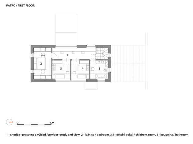 sally 10x20 storage building plans