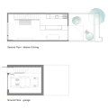 lower level floor plans