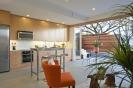 Gallery: Net-zero solar laneway house by Lanefab Design/Build