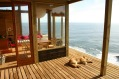 "Gallery: Clifftop ""House in Buchupureo"" by Alvaro Ramírez and Clarisa Elton"
