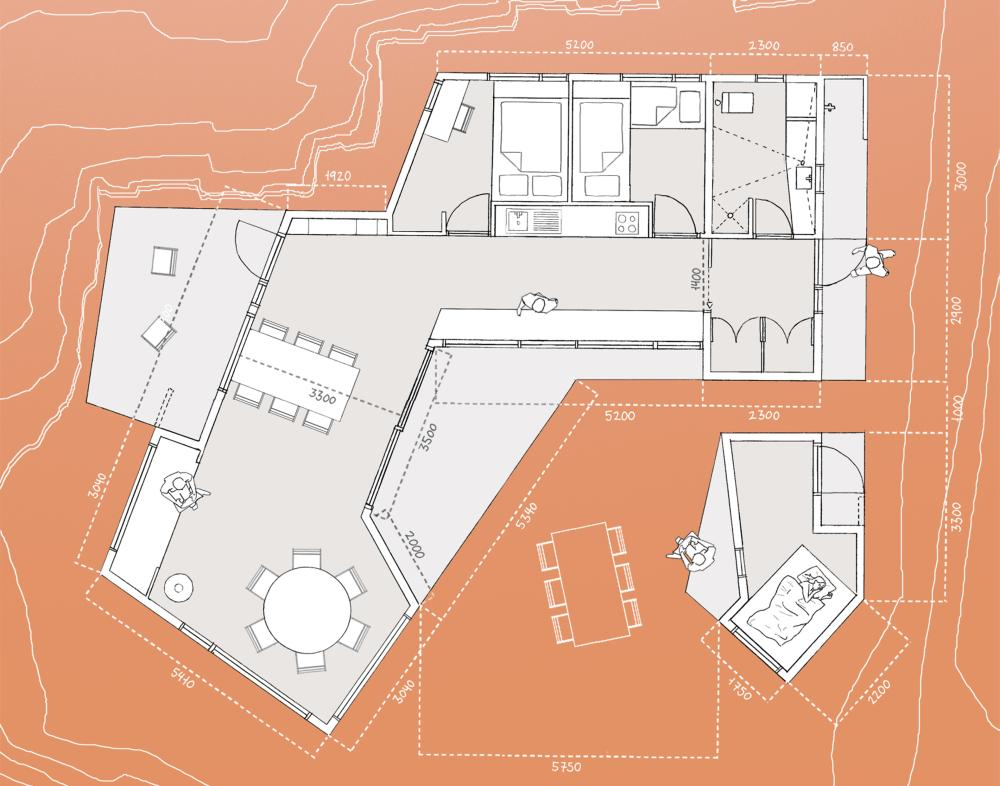 House Plan In Norway on house plan in the philippines, house plan in malaysia, house plan in sri lanka, house plan in zambia, house plan in tanzania, house plan in germany, house plan in ghana, house plan in mali, house plan in haiti, house plan in zimbabwe, house plan in botswana, house plan in south africa, house plan in kenya, house plan in lesotho, house plan in pakistan, house plan in europe, house plan in nigeria, house plan in barbados, house plan in greece, house plan in seychelles,