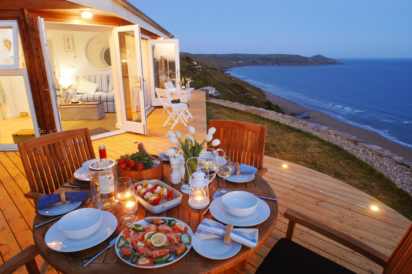 Купить небольшой отель в италии у моря