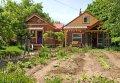 Ruth's Garden Cottages cohousing community by Communitecture and Orange Spot LLC