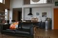 The Hen House aka 15 Fiscavaig on the Isle of Skye by Rural Design