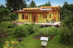 Small House Plans For Sale | Small House Bliss