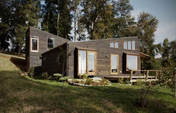 Build Playhouse Plans Menards DIY fine woodworking plans
