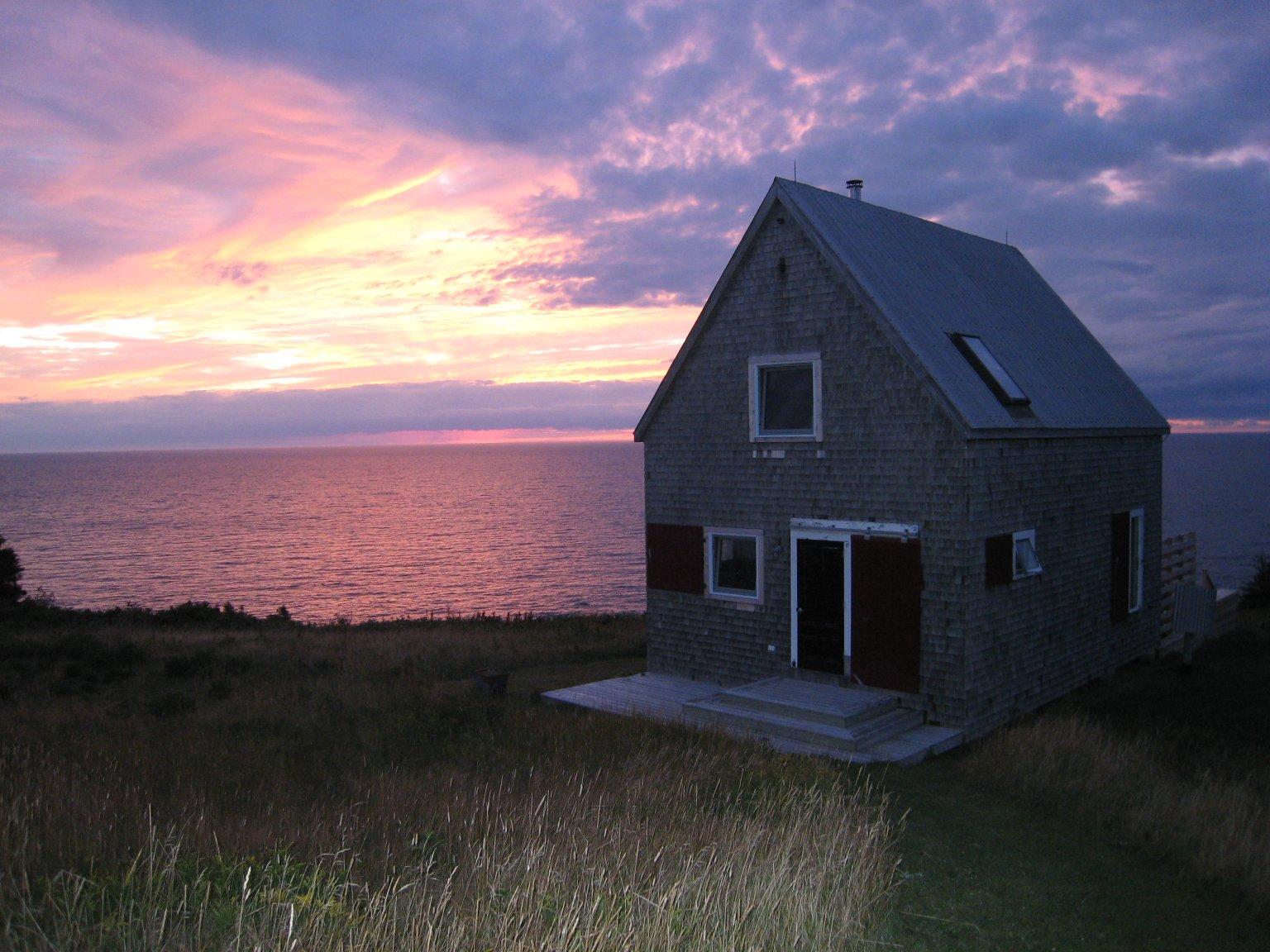 Houses For Sale Cape Breton Island