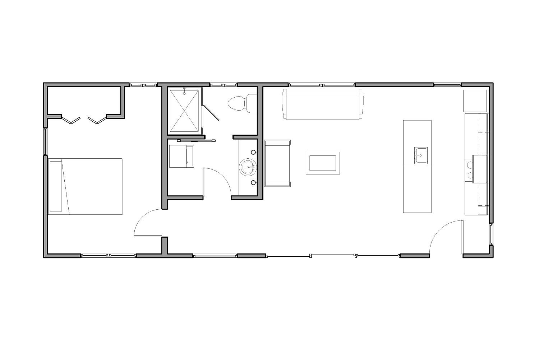 free house building plans pdf house design plans free house building plans pdf