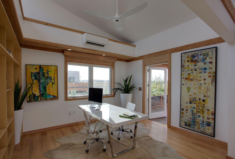 gallery solar decathlon 2013 start home small house bliss. Black Bedroom Furniture Sets. Home Design Ideas