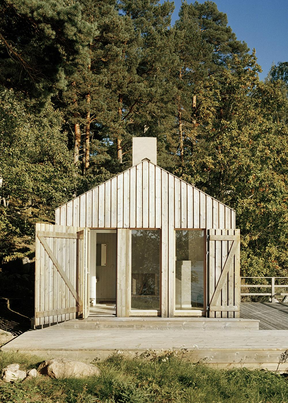 Sauna Plans Plans Free Download | assorted64yuo