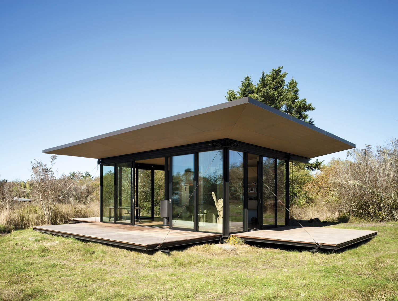 Design Build Austin Judd Olson