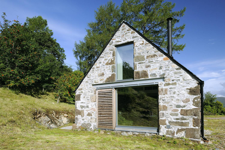 Inspiring rural home designs 19 photo house plans 74010 for Rural home designs
