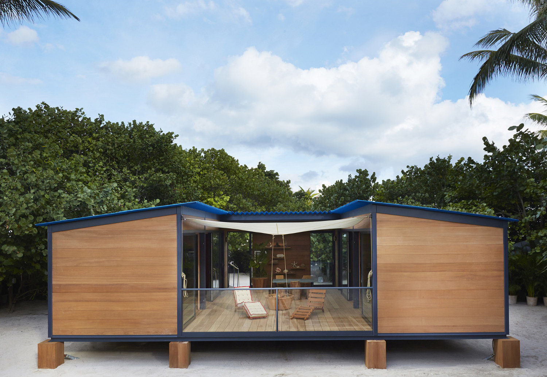 Cheapest home designs - Home design