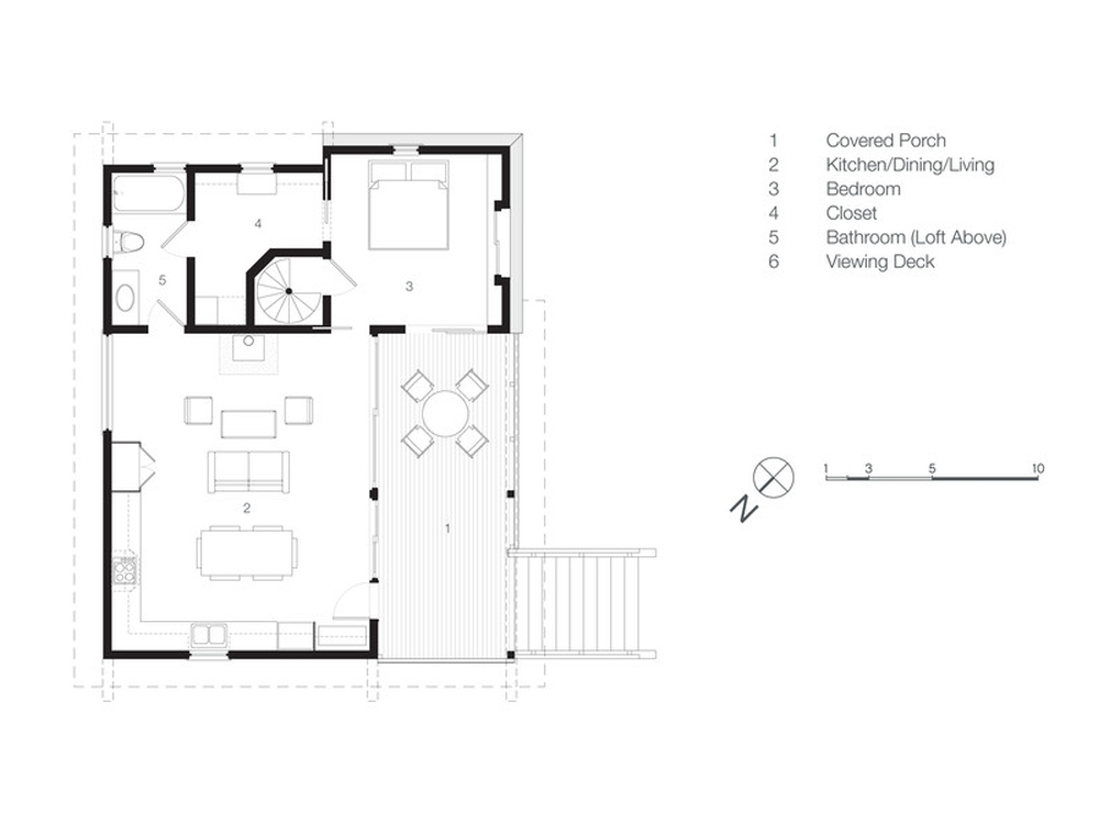 Small House Floor Plans With Loft moreover Small Laundry Room Design Layouts 3 further Kensington Palace Floor Plan as well 48ecaf71a9cf93b2 Medieval House Floor Plan Doomsday Castle Floor Plan together with 93c6faac2a0e6105 2 Storey Terrace House Design 2 Storey House Design With Floor Plan. on cabin floor plans
