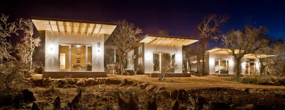 Gallery Llano Exit Strategy Matt Garcia Design Small