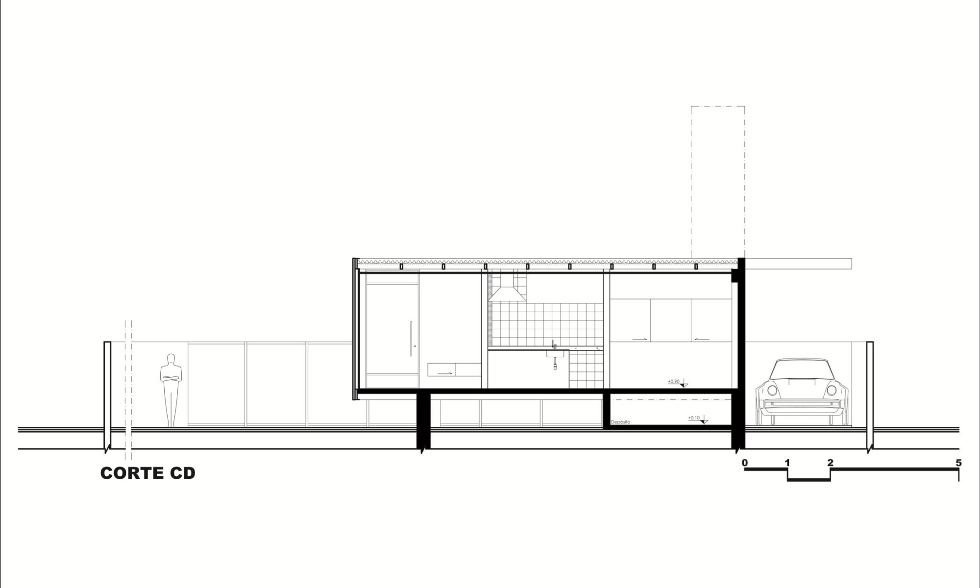 gallery house 12 20 a modern bachelor pad in brazil alex 2000 1200 in house 12 20 a modern bachelor pad