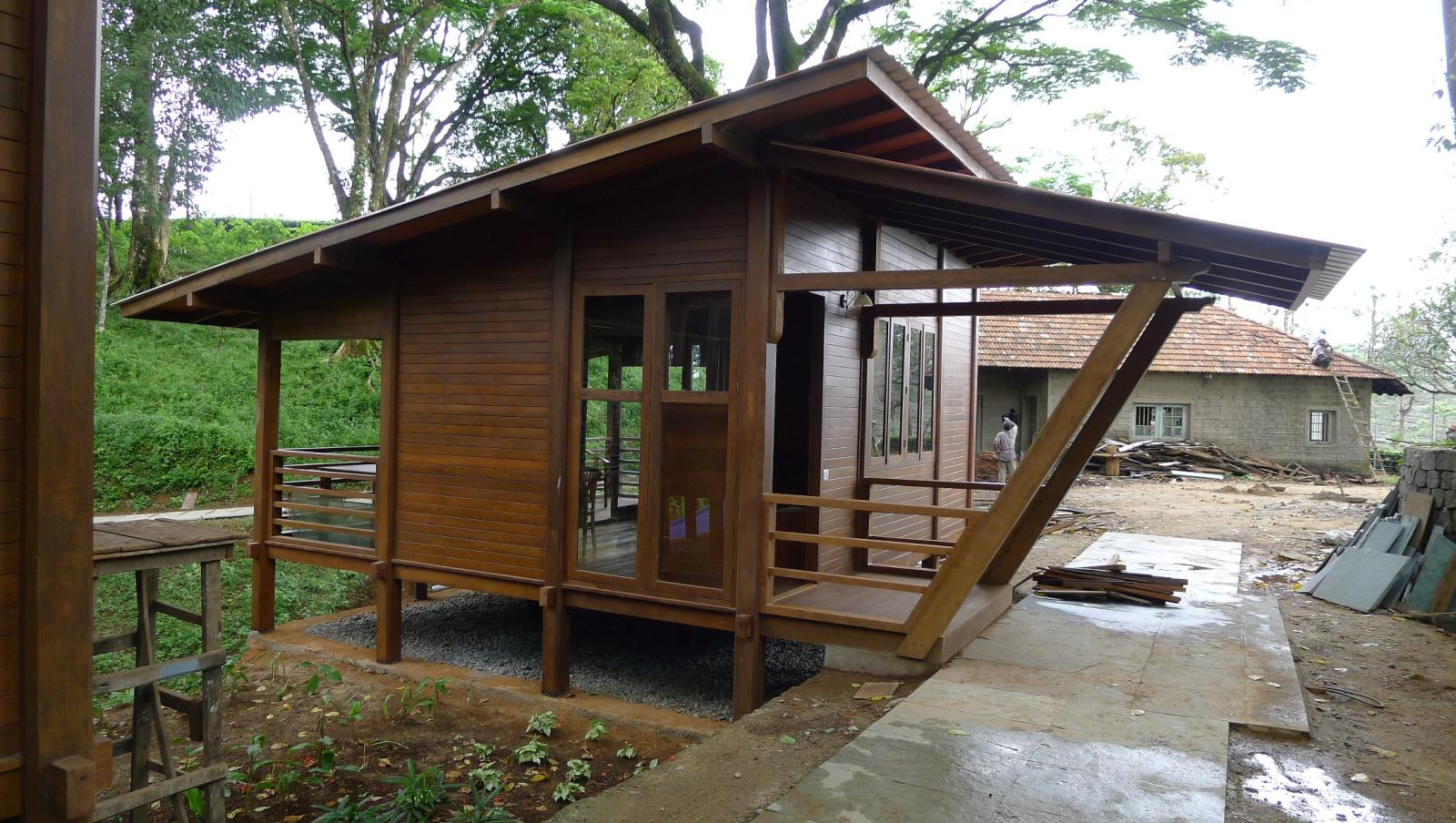 gallery tea plantation guest cabins habitats plus small house published september 17 2014 at 1600 904 in tea plantation guest cabins
