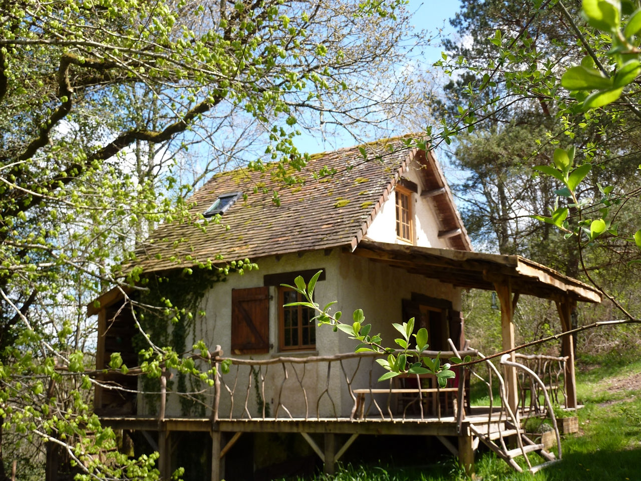 gallery poacher s cabin a secluded hideaway for two small published february 14 2015 at 1280 960 in poacher s cabin