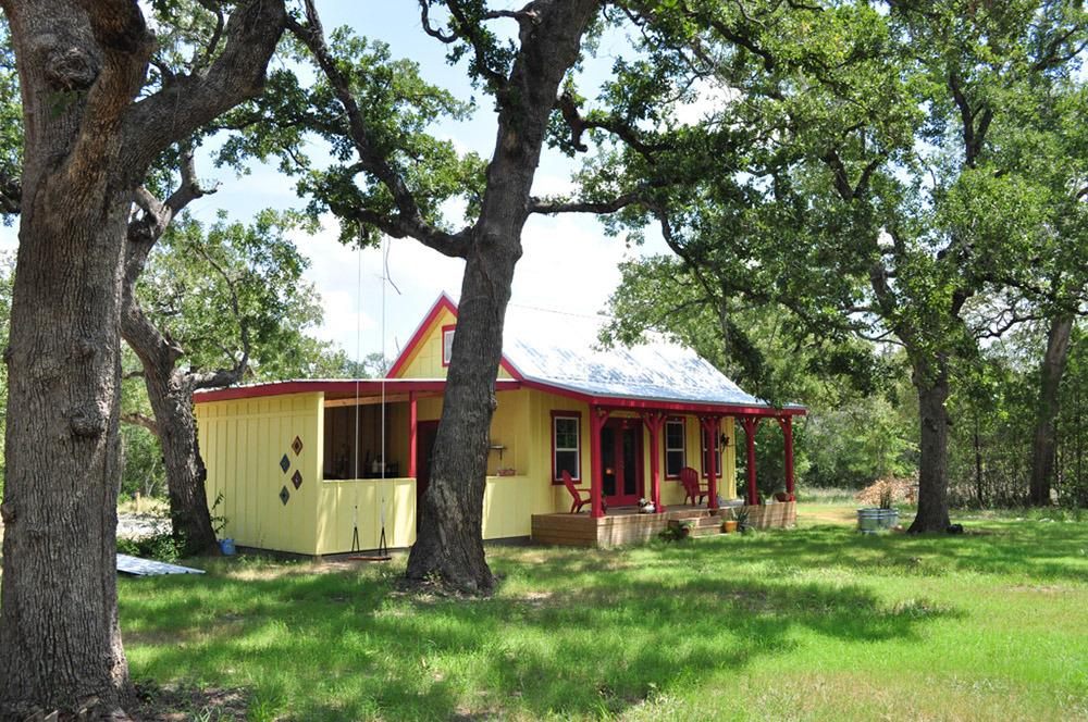 A tiny cottage for country living   Kanga Room Systems   Small House Bliss. A tiny cottage for country living   Kanga Room Systems   Small