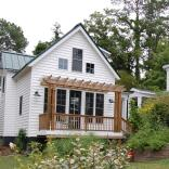 Katrina cottage gmf associates small house bliss for Where can i buy a katrina cottage
