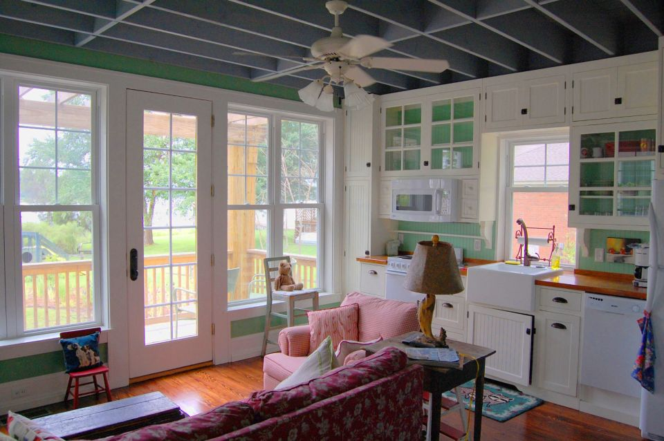 Gallery katrina cottage gmf associates small house bliss for Katrina cottages for sale in mississippi