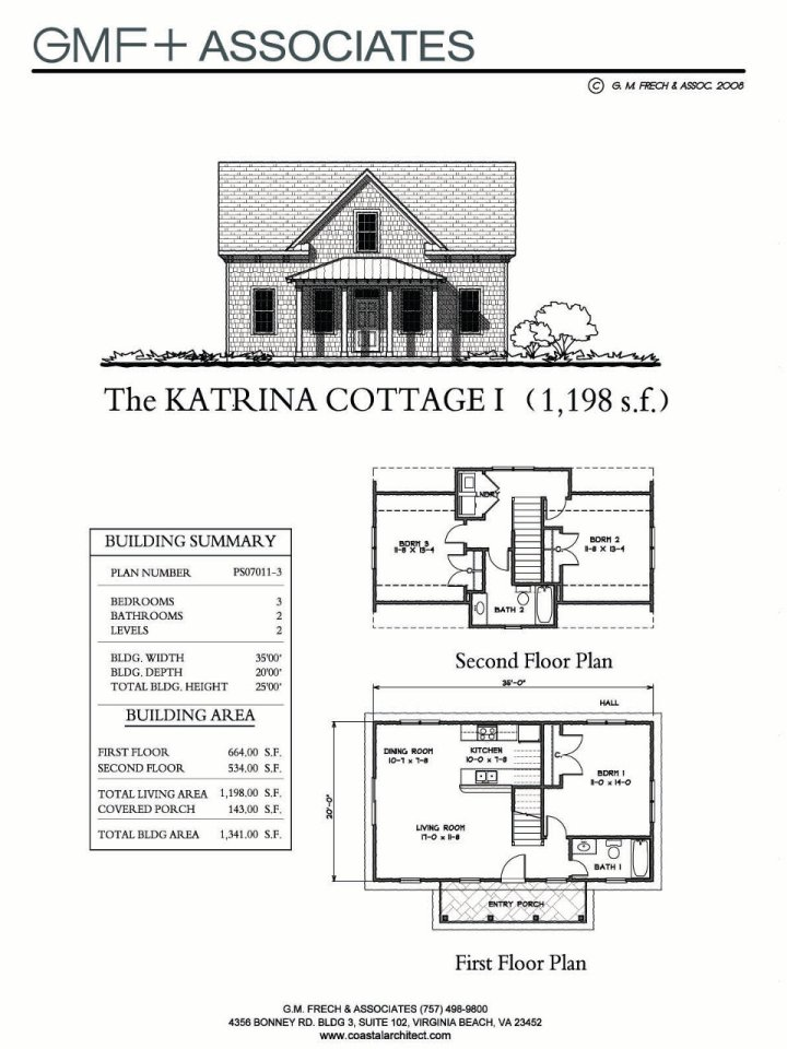 katrina cottage house floor plans trend home design and cottage floor plans hometuitionkajang com