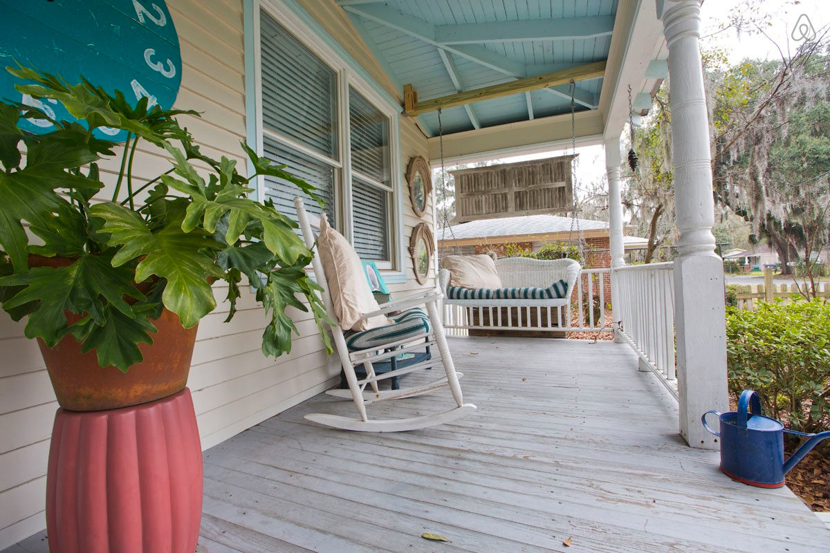 savannah bungalow with wraparound porch small house bliss 3 bedroom houses for sale in savannah ga