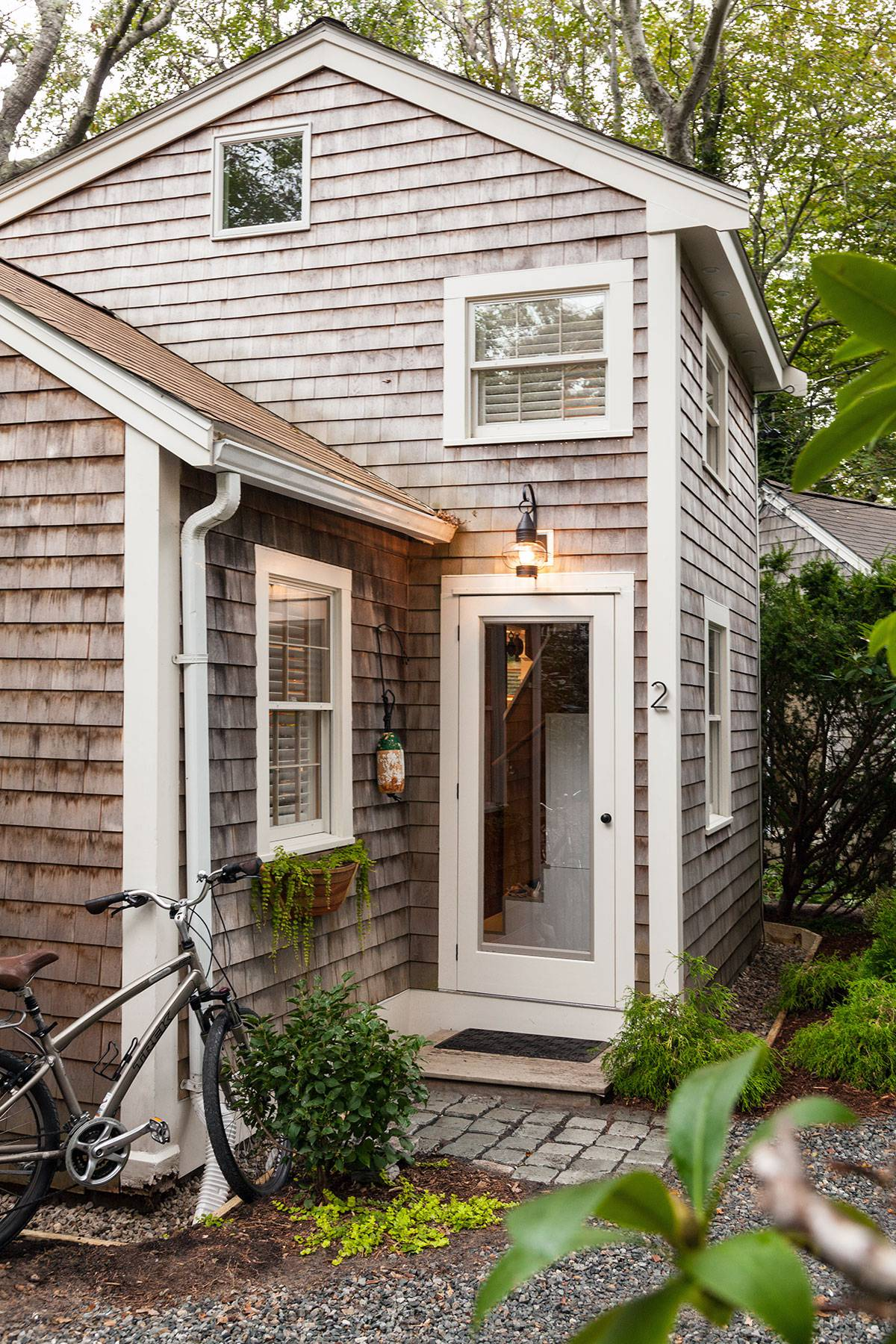gallery tiny cape cod cottage christopher budd small