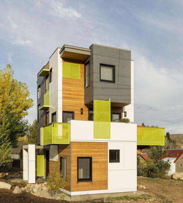 House design for small house - House Design For Small House 30