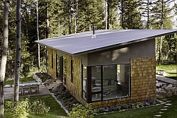 Superb Small House Bliss Small House Designs With Big Impact Largest Home Design Picture Inspirations Pitcheantrous