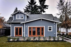 Peachy Small House Bliss Small House Designs With Big Impact Largest Home Design Picture Inspirations Pitcheantrous