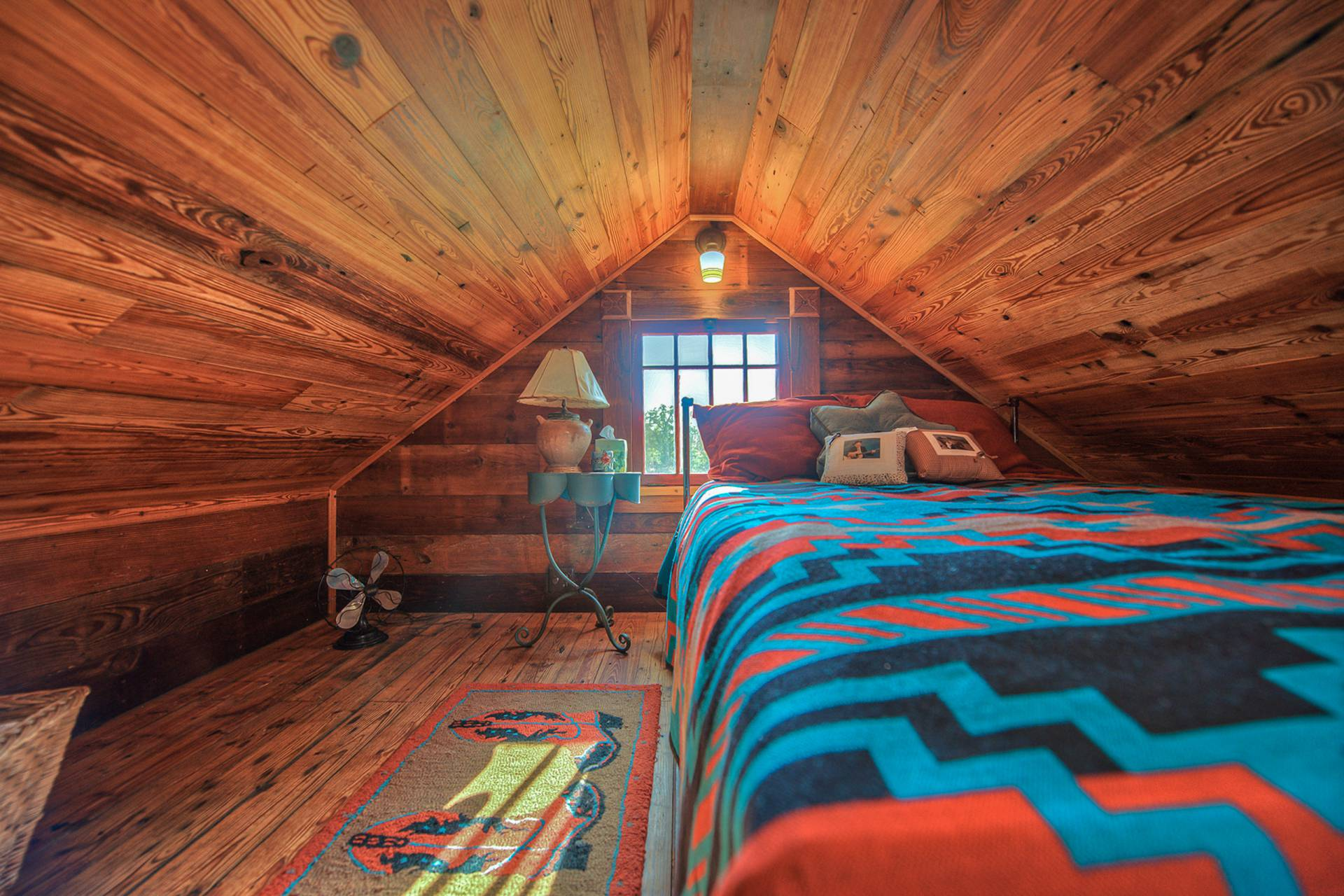 gallery the cowboy cabin tiny texas houses small house bliss published february 29 2016 at 1920 1280 in the cowboy cabin tiny texas houses