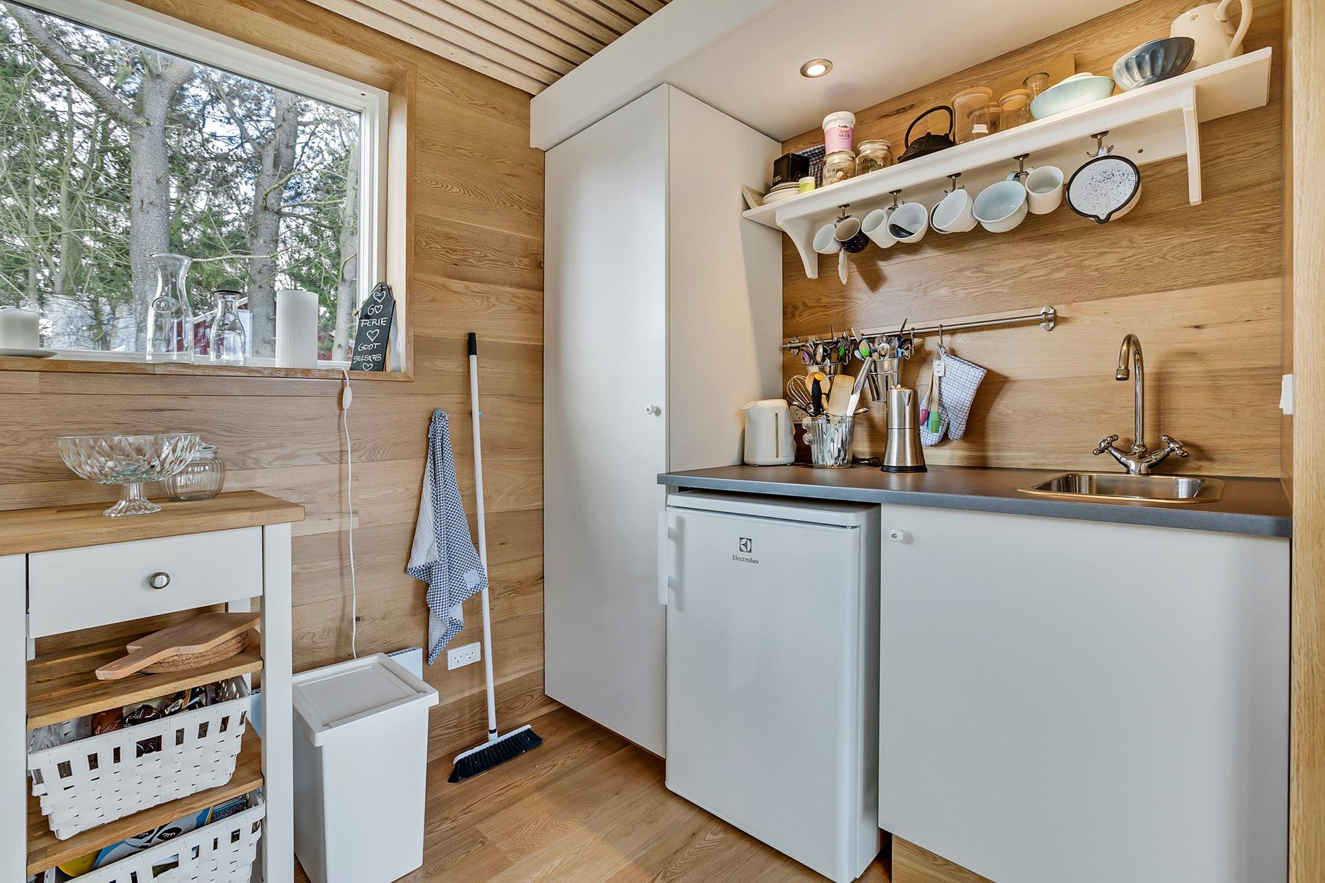 Modern Tiny House Inside unique modern tiny house inside mobile interior a with ideas