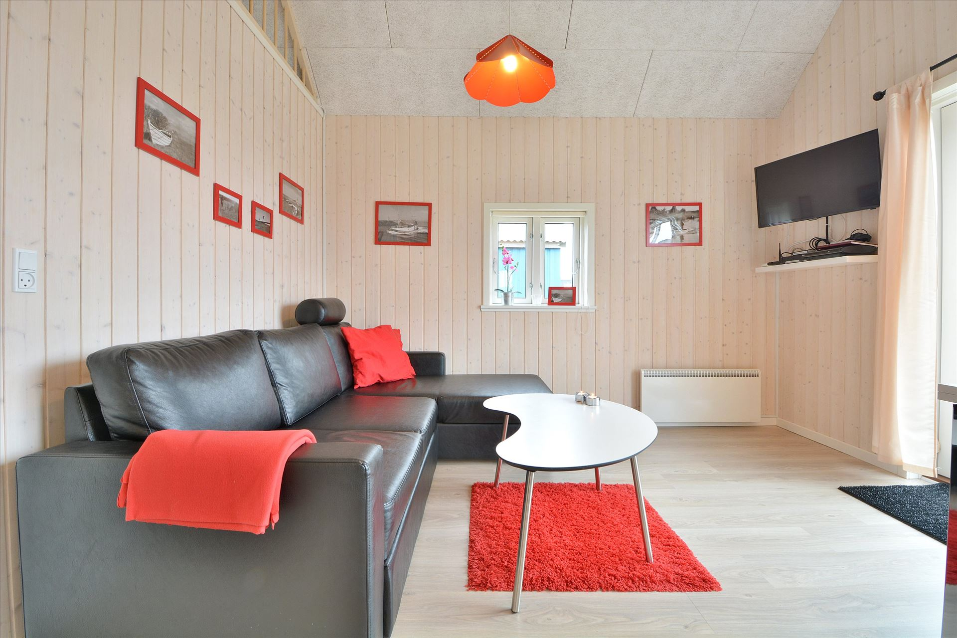 gallery  a second summerhouse inspired by fisherman u2019s